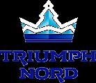 triumph nord